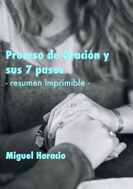 Imprimible_Pasos de oración