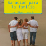 sanacionfamilia