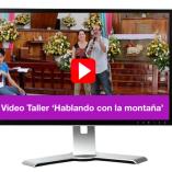 Video Taller HCLM