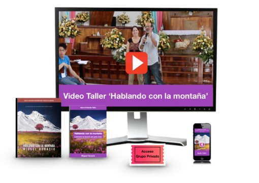 5 productos HCLM