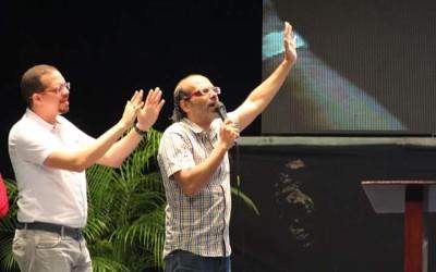 5 testimonios del Poder de Dios